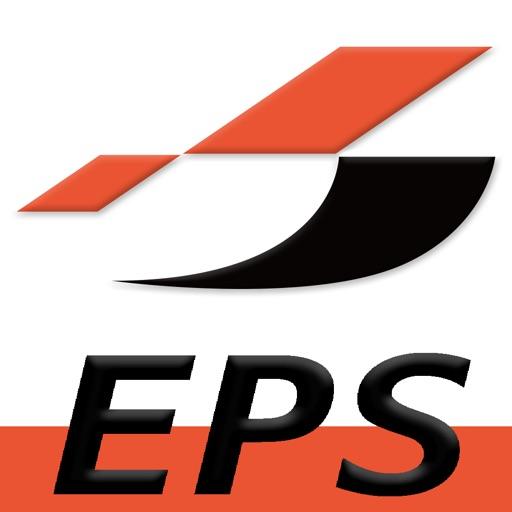 EPS Diagnostic