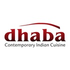 Dhaba Restaurant icon