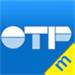 195.OTP Mobile Token
