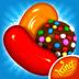 125.Candy Crush Saga