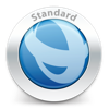 Standard Accounts - Invoicing - Standard Apps