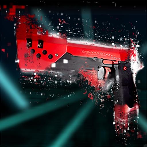 Gun Addon Crafter