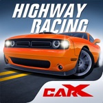 Hack CarX Highway Racing
