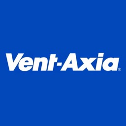 Vent-Axia Connect