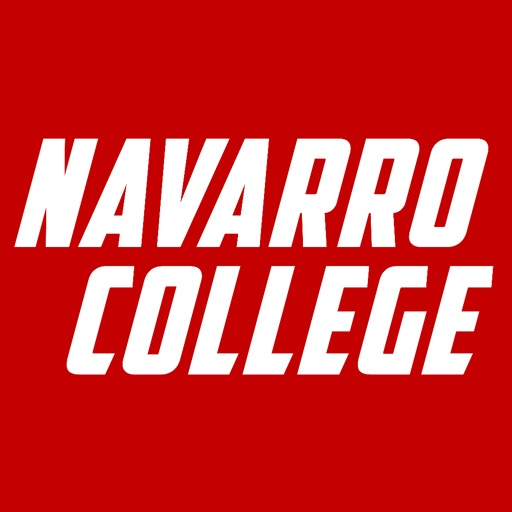 Navarro College Campus Map.Navarro College Bulldogs By Guidebook Inc