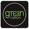 Gre3n Nation