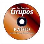 Los Grandes Grupos Radio.. icon