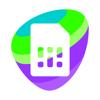 Telia Prepaid Top-up App