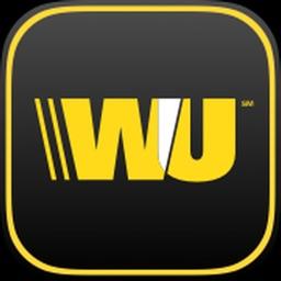 WesternUnion AU Money Transfer