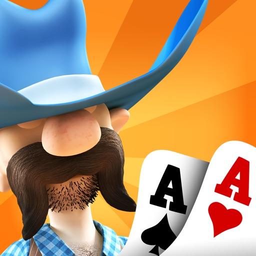 Губернатор Покера 2 - ХОЛДЕМ