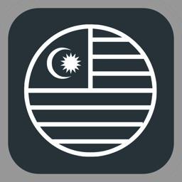Malaysia News in English