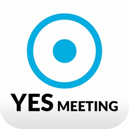YES Meeting 2017