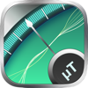 Magnetic Detector PRO - Aexol