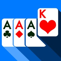 Codes for Gin Rummy Max Card game Hack