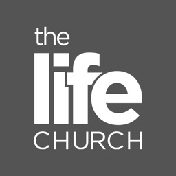 the life church - baytown