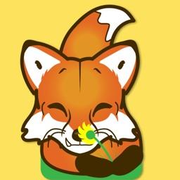 Juniper Foxx