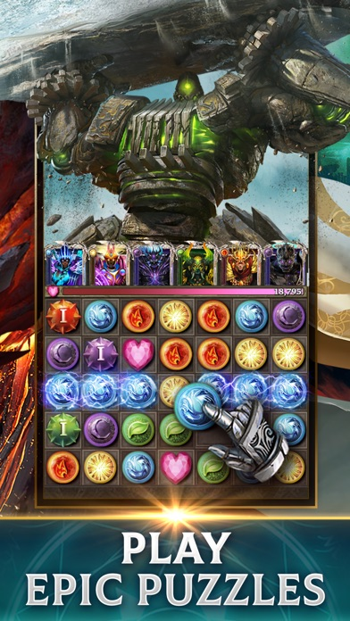 Legendary: Game of Heroes Cheats (All Levels) - Best Easy Guides/Tips/Hints