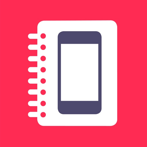ADDScan para cuadernos Additio