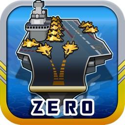 Fleet Combat Zero