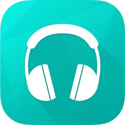 Audiobooks in Russian: Byblos
