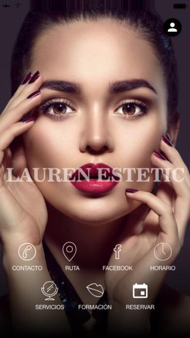 Lauren Estetic-0