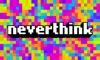 Neverthink: best videos daily