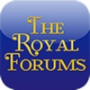 The Royals Community