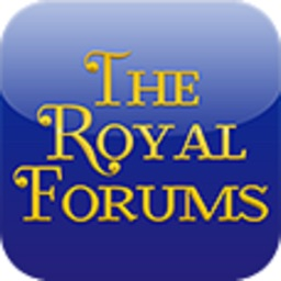 The Royals Community