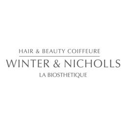 Salon Winter & Nicholls
