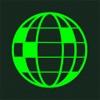网页浏览器-高速安全省流量