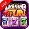 House of Fun - Slots Casino Reviews
