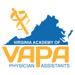 VAPA 2018 Fall Conference