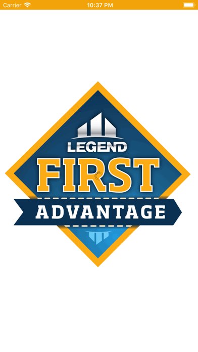 点击获取Legend First Advantage Club