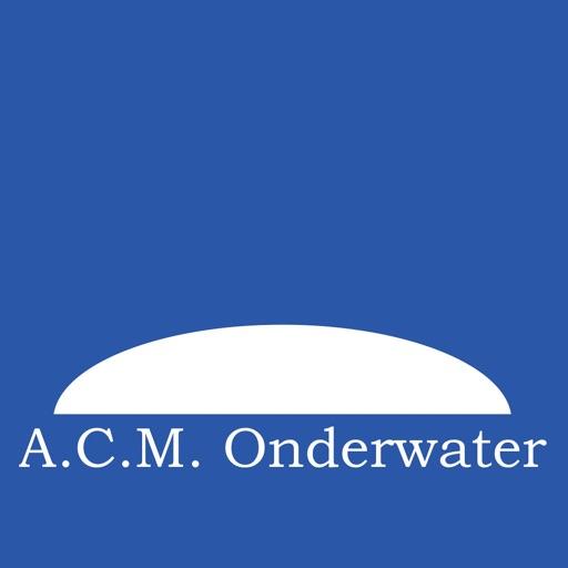 A.C.M. Onderwater