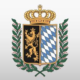 Bayerischer Yacht-Club e.V. München