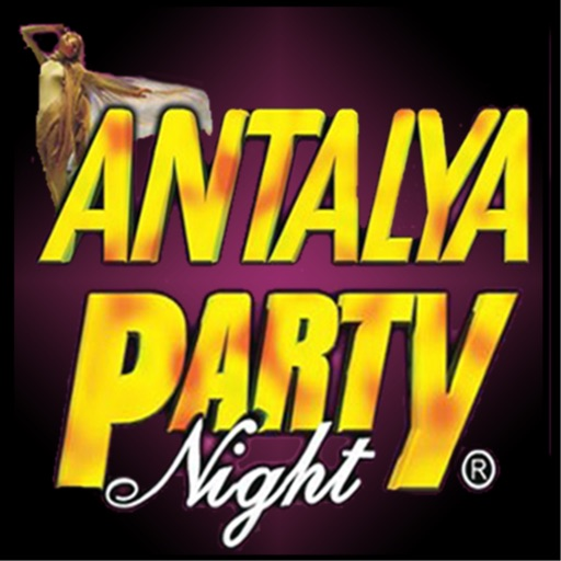 Antalya Party