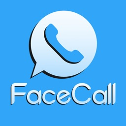 Facecall -UC