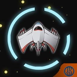 ShootTheSphere - SpaceInvaders