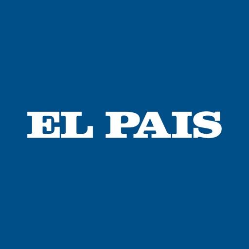 El País Epaper