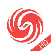 凤凰新闻HD
