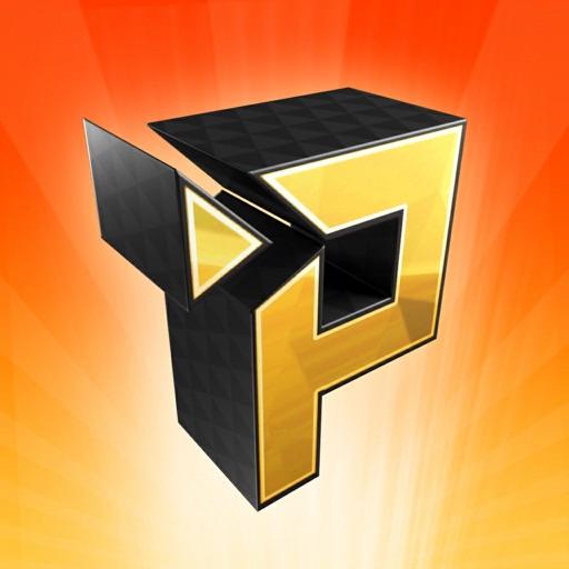 PuzzlAR: World Tour