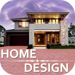 Build My Designer Homes 2018
