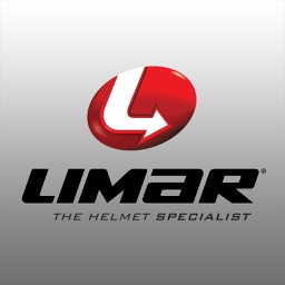 Ultralight Limar