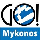 Mykonos Guide - Go! Mykonos icon