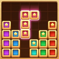 Codes for Block Puzzle - Wood Star Hack