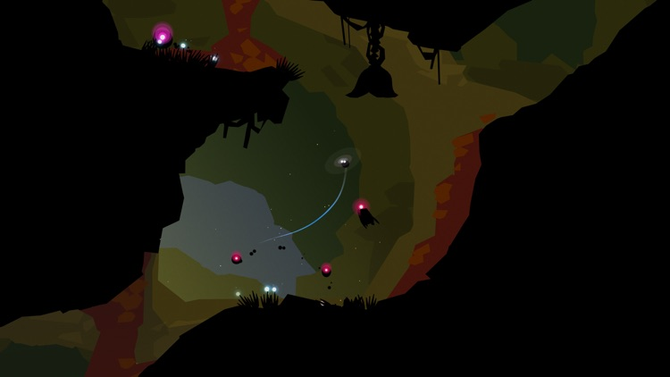 forma.8 GO screenshot-7