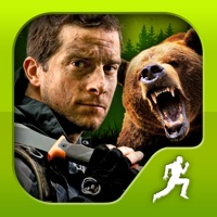Codes for Survival Run with Bear Grylls Hack