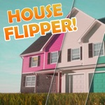 Hack House Flipper