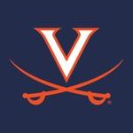 Hack Virginia Sports
