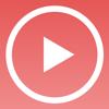 DG Player - Play HD videos